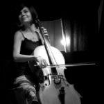 Fanny Piquet - Violoncelle