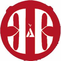 Logo de la Bande à Balk